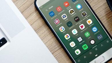 Photo of 11 bonnes raisons d'essayer Smart Launcher sur Android