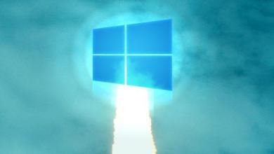 Photo of 14 façons de rendre Windows 10 plus rapide et d'améliorer les performances