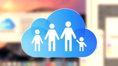 Photo of Explication du partage familial Apple: ce que vous devez savoir et comment l'utiliser