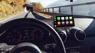 Photo of Les 10 meilleures applications Apple CarPlay pour iPhone