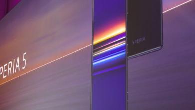 Photo of Sony annonce le Xperia 5: votre nouvel appareil photo Overlord