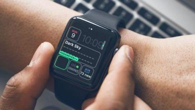 Photo of Devriez-vous vous procurer une Apple Watch? 6 choses cool que vous pouvez faire avec un