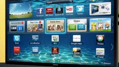 Photo of 4 raisons pour lesquelles vous ne devriez pas acheter une Smart TV