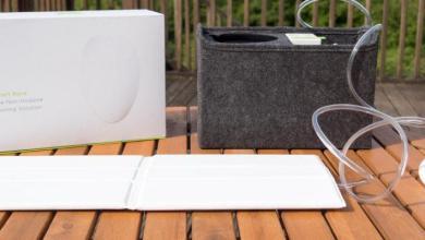 Photo of Smart Nora Review: le dispositif anti-ronflement non invasif le plus efficace à ce jour