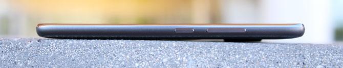 Moto G5 Plus Review: Téléphone milieu de gamme solide moto 3
