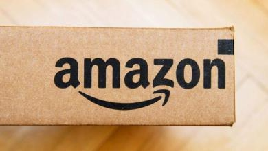 Photo of Pourquoi vous devez nettoyer vos informations de paiement Amazon (et comment le faire)