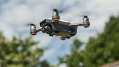 Photo of DJI Spark: Le petit drone qui pourrait (Review)