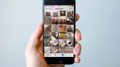 Photo of Comment corriger le bogue iOS qui permet aux pirates de visualiser vos photos