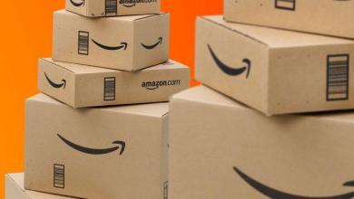 Photo of Ce qu'Amazon cache: 5 applications pour afficher les offres et les remises pour économiser de l'argent