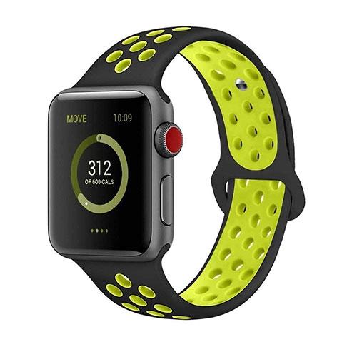 Bracelet sport Apple Watch AdMaster