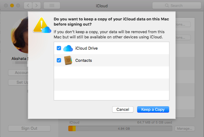 icloud-sign-out-mac