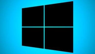 Photo of Comment basculer automatiquement le mode sombre de Windows 10 la nuit