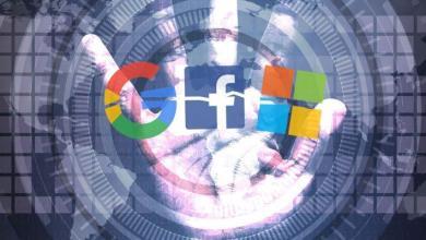 Photo of 3 étapes concrètes pour améliorer votre confidentialité en ligne dès maintenant
