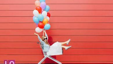 Photo of 39 conseils pour passer la meilleure journée de tous les temps