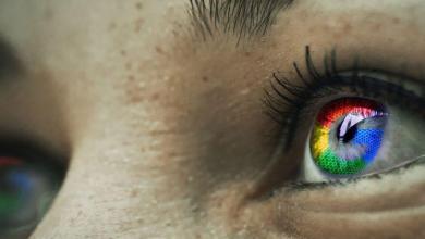 Photo of 5 façons surprenantes pour Google d'améliorer votre sécurité en ligne