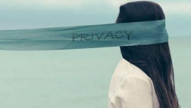 Photo of 5 nouvelles applications de protection de la vie privée que vous devez installer immédiatement
