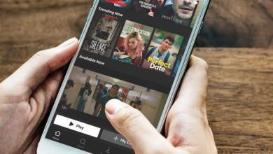 Photo of 6 applications essentielles pour les coupe-câbles sur Android et iOS