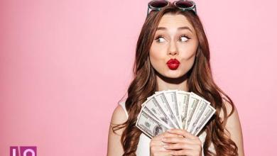 Photo of 6 conseils budgétaires réels pour économiser plus d'argent