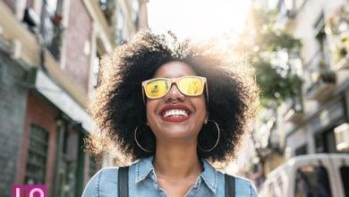 Photo of 6 conseils rapides pour booster votre humeur