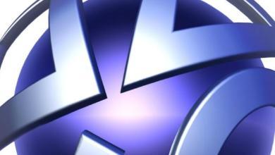 Photo of 6 jeux PlayStation Network auxquels vous devez jouer avant le lancement des consoles de nouvelle génération