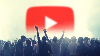 Photo of 7 choses à considérer lors du démarrage d'une chaîne YouTube