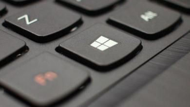 Photo of 7 correctifs «Aucun accès Internet sécurisé» pour Windows 10