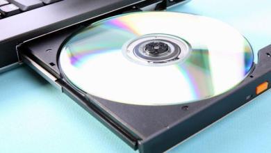 Photo of 7 disques antivirus de démarrage gratuits pour nettoyer les logiciels malveillants de votre PC