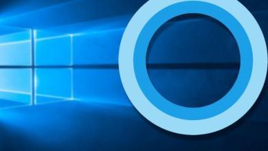 Photo of 7 façons de personnaliser Cortana dans Windows 10