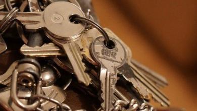 Photo of 7 raisons pour lesquelles vous devriez utiliser un gestionnaire de mots de passe