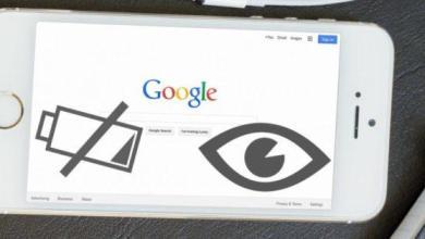 Photo of 7 services Google gratuits qui vous coûtent la vie de la batterie et la confidentialité