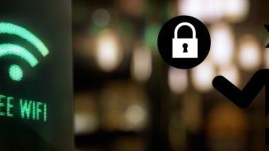 Photo of 7 stratégies sécurisées pour utiliser le Wi-Fi public en toute sécurité sur les téléphones