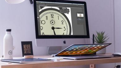 Photo of 8 conseils Adobe Illustrator pour vous aider à concevoir plus rapidement