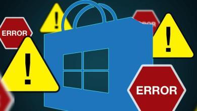 Photo of 8 conseils pour résoudre les problèmes de Microsoft Store et des applications dans Windows 10
