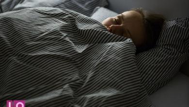 Photo of 9 façons de créer l'environnement de sommeil parfait