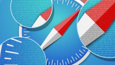 Photo of Aide-mémoire des raccourcis Safari pour Mac