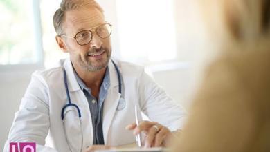 Photo of Ce sont les questions que vous devez poser à votre médecin