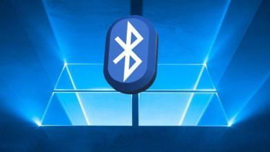 Photo of Comment activer ou réparer Bluetooth sur Windows 10
