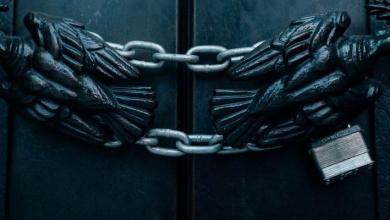 Photo of Comment contrer les violations de données: 3 façons simples de protéger vos données