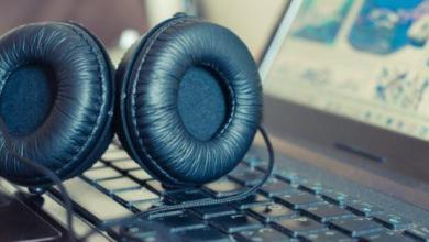 Photo of Comment couper automatiquement le son lors du débranchement d'un casque sous Windows