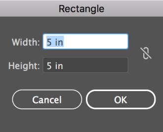 Illustrator-Create-Rectangle
