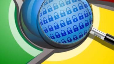Photo of Comment déverrouiller le scanner de malwares intégré de Chrome