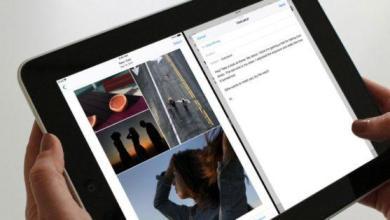 Photo of Comment diviser l'écran sur iPad (et les meilleurs conseils et astuces pour le faire)