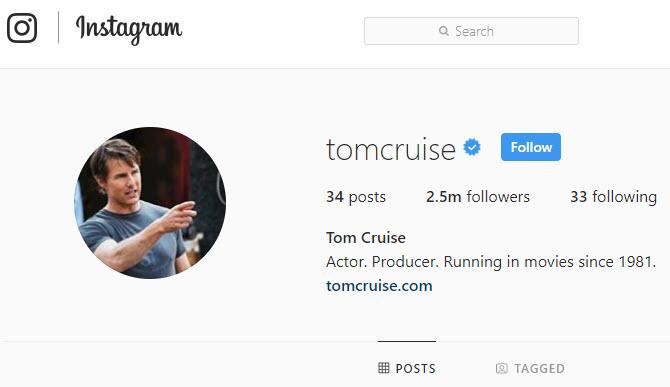Tom-Cruise-Verified-Instagram