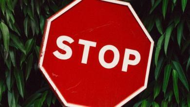 Photo of Comment gérer une notification de violation de copyright de votre FAI