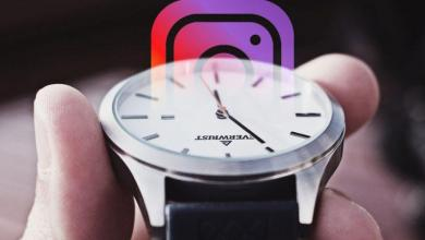 Photo of Comment planifier des publications sur Instagram