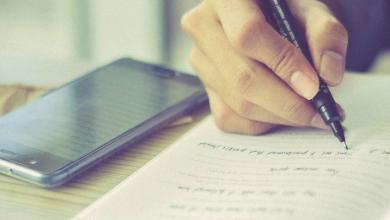 Photo of Comment utiliser TickTick pour la productivité: notes, lectures ultérieures et tâches