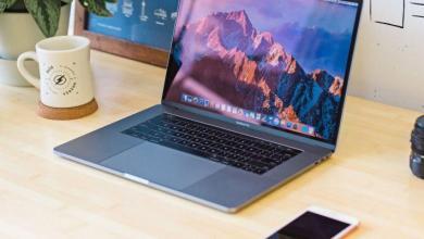 Photo of Comment voir quelles applications Mac ont accès à vos données