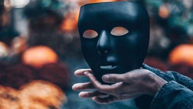 Photo of Derrière le masque: 4 entreprises qui ne se soucient pas vraiment de votre sécurité