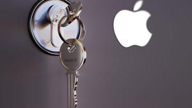 Photo of FAQ sur l'identifiant Apple: 10 problèmes et questions les plus fréquents