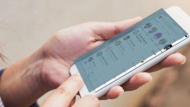 Photo of Facebook prévoit de fusionner Messenger, WhatsApp et Instagram